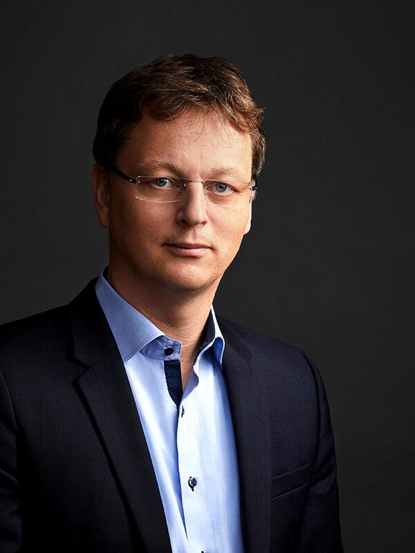 Gerhard Nitz, Rechtsanwalt