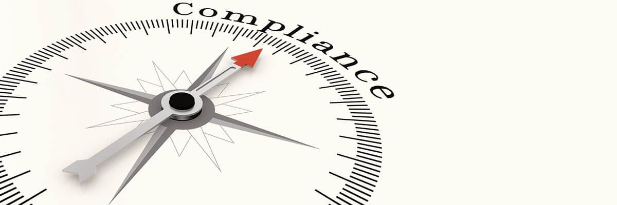 GND Kompetenz Healthcare Compliance